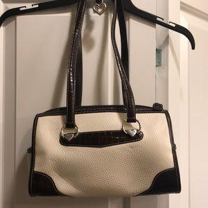 New - never used Brighton purse